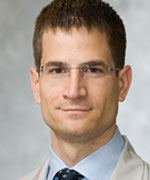 Mark L. Keldahl, M.D.