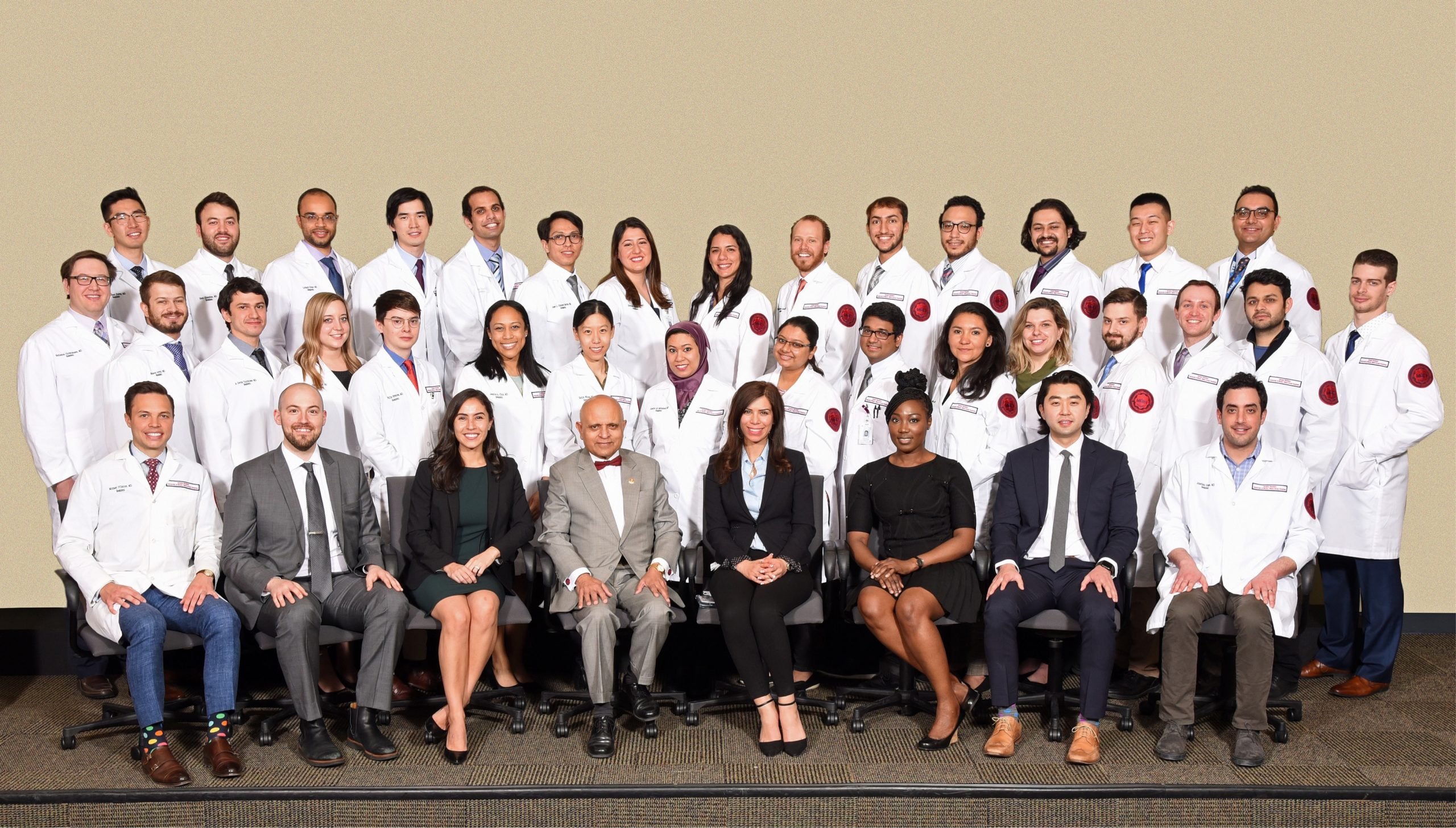 uicmgh_class_picture_2021